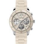 Jacques Lemans Women Rome Sports Chronograph МОДЕЛЬ 1-1587M