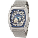 Kenneth Cole Men Skeleton МОДЕЛЬ KC3985
