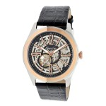Kenneth Cole Men Skeleton МОДЕЛЬ KC1792