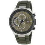 Kenneth Cole Men Classic Sport МОДЕЛЬ KC9003