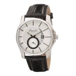 Kenneth Cole Men МОДЕЛЬ KC1599