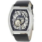 Kenneth Cole Men Classic Automatic МОДЕЛЬ KC1750