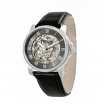 Kenneth Cole Men Skeleton МОДЕЛЬ KC1514