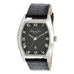 Kenneth Cole Men Classic МОДЕЛЬ KC1788