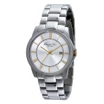 Kenneth Cole Men Classic МОДЕЛЬ KC9211