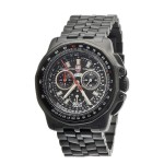 Luminox Men Raptor МОДЕЛЬ A.9272