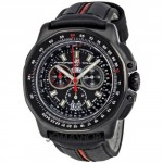 Luminox Men 9200 Series F-22 Raptor МОДЕЛЬ A.9278L