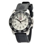Luminox Men Navy Seal МОДЕЛЬ A.3157