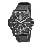 Luminox Men EVO F-117 Nighthawk МОДЕЛЬ A.6401