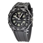 Luminox Men Sentry МОДЕЛЬ A.0201.SL