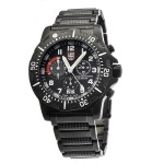 Luminox Men EVO Ultimate Seal МОДЕЛЬ A.8362