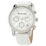 Michael Kors Women МОДЕЛЬ MK5049