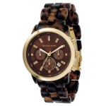 Michael Kors Women МОДЕЛЬ MK5216
