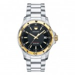 Movado Men Series 800 Performance МОДЕЛЬ 2600097