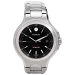 Movado Men Series 800 Performance МОДЕЛЬ 2600030