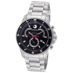 Movado Men Series 800 Performance МОДЕЛЬ 2600090