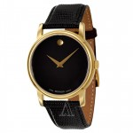 Movado Men Collection МОДЕЛЬ 2100005