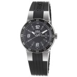 Oris Men Williams F1 МОДЕЛЬ 01 635 7613 4164-07 4 24 44