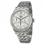 Perrelet Men Chronograph Big Date МОДЕЛЬ A1008-H