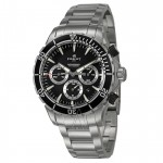 Perrelet Men Diver Seacraft Chronograph МОДЕЛЬ A1054-B