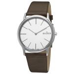 Skagen Men Super Slim МОДЕЛЬ 858XLSLD