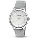 Skagen Men МОДЕЛЬ O820XLSSC