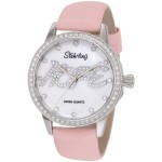 Stuhrling Women Hope Swarovski МОДЕЛЬ 519H.1115A7