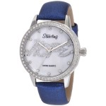 Stuhrling Women Hope Swarovski МОДЕЛЬ 519H.1115C7