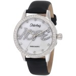 Stuhrling Women Hope Swarovski МОДЕЛЬ 519H.11157