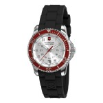 Swiss Army Women Maverick МОДЕЛЬ 241484