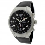 Swiss Army Men Chronograph МОДЕЛЬ 24133