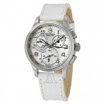 Swiss Army Women Classic Alliance Chronograph МОДЕЛЬ 241321