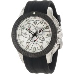 Swiss Legend Men Evolution Chronograph МОДЕЛЬ 10064-02S-BB
