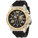 Swiss Legend Men Sprint Racer Chronograph МОДЕЛЬ 10040-01-GB