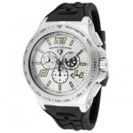 Swiss Legend Men Sprint Racer Chronograph МОДЕЛЬ 10040-02S