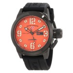 Swiss Legend Men Submersible МОДЕЛЬ 10543-BB-06