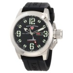 Swiss Legend Men Submersible МОДЕЛЬ 10543-01