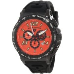 Swiss Legend Men Sprint Racer Chronograph МОДЕЛЬ 10040-BB-06