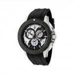Swiss Legend Men Chronograph МОДЕЛЬ 10064-02SBLK-BB