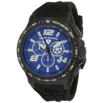 Swiss Legend Men Sprint Racer Chronograph МОДЕЛЬ 10040-BB-03