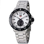 TAG Heuer Men Formula 1 МОДЕЛЬ WAU1111-BA0858