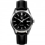 TAG Heuer Men Carrera Automatic МОДЕЛЬ WV211B-FC6202