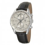TAG Heuer Men Carrera МОДЕЛЬ CAR2111-FC6266