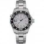 TAG Heuer Men Aquaracer 500 M Automatic МОДЕЛЬ WAJ2111-BA0870