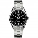 TAG Heuer Men Carrera МОДЕЛЬ WV211B-BA0787