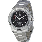 TAG Heuer Men Aquaracer МОДЕЛЬ WAP111Z-BA0831