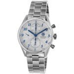 TAG Heuer Men Carrera МОДЕЛЬ CAS2111-BA0730