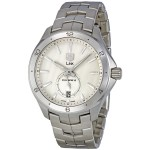 TAG Heuer Men Link МОДЕЛЬ WAT2111-BA0950