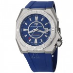 Technomarine Men RoyalMarine P1 МОДЕЛЬ 509002