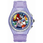 Technomarine Women Cruise Britto Chrono МОДЕЛЬ 108041